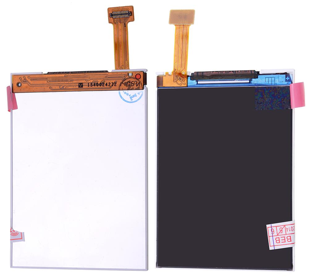 NOKİA 220 RM-970 EKRAN LCD