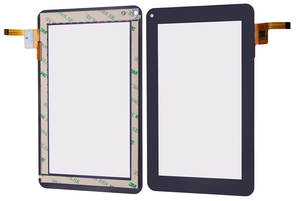 SUNNY SN7006 MSH ZHC-060A 7 inch Tablet Dokunmatik