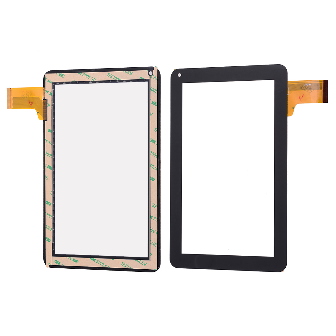 Polypad 9108HD Tablet Dokunmatik