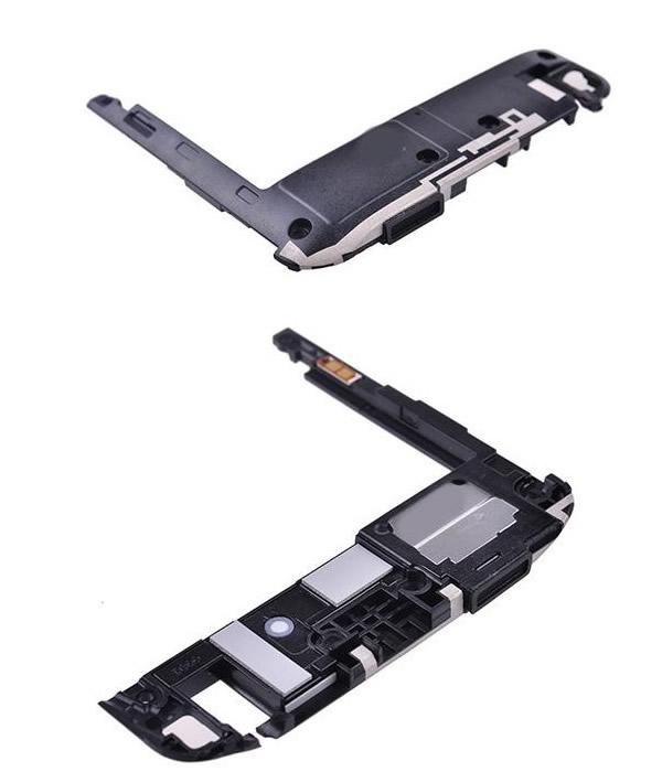 LG G2 D800 D802 D803 D805 ORJİNAL BUZZER HOPARLÖR