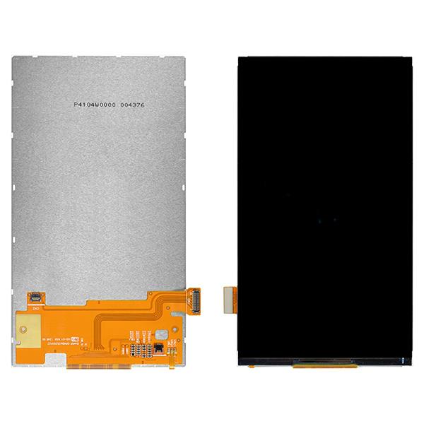 SAMSUNG GALAXY GRAND 2 G7102 G7105 G7106 ORJ EKRAN LCD