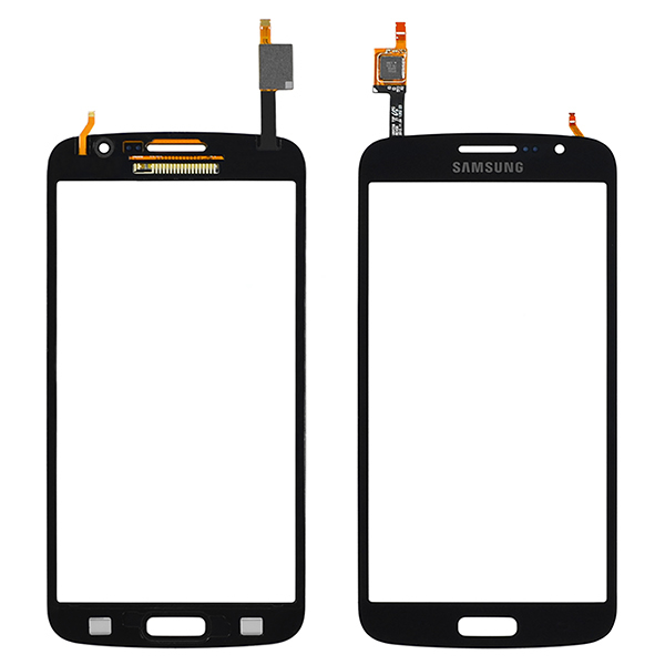 GALAXY GRAND 2 G7102 G7105 G7106 ORJİNAL DOKUNMATİK TOUCH PANEL