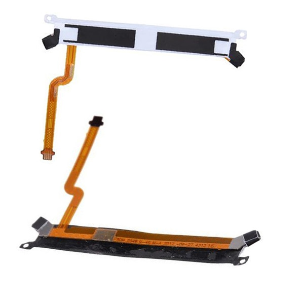 HTC 8S A620E ORJİNAL TUŞ BORDU FİLM FLEX CABLE