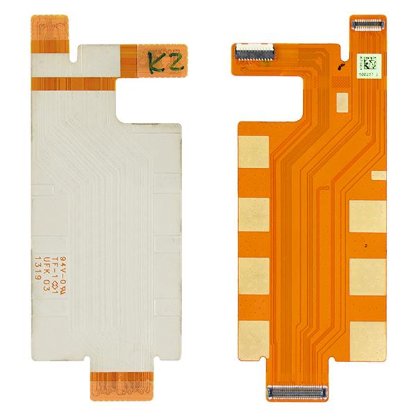 HTC Desire 500 Orj Ekran Filimi