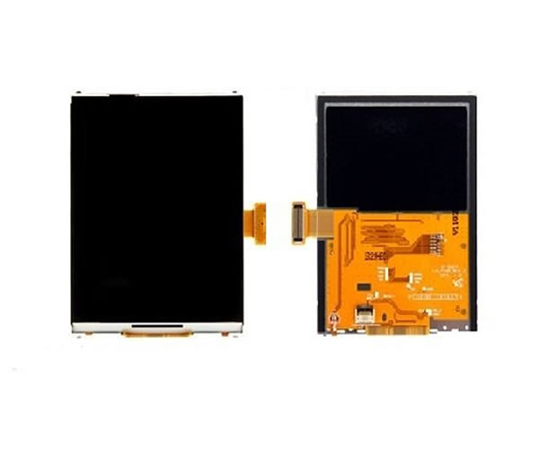 SAMSUNG GALAXY POP PLUS S5570 ORJ EKRAN LCD