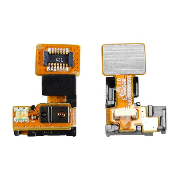 LG G2 D800 D801 D802 D803 D805 IŞIK SENSOR FİLM