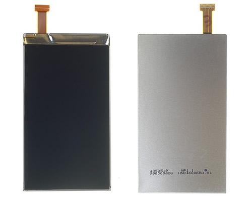 Nokia, X6-00 Orjinal Ekran LCD