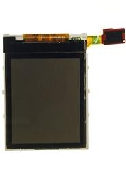 NOKİA 6111 A KALİTE LCD EKRAN