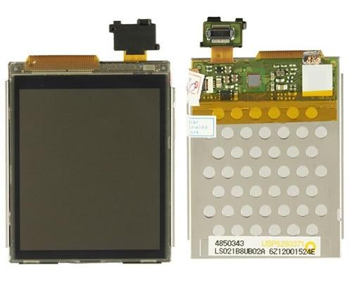 NOKİA 6600 ORJ EKRAN LCD