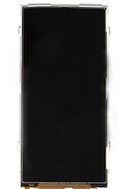 NOKİA E90 BUYUK, ORJİNAL KALİTE LCD EKRAN .
