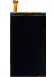 NOKİA N8-00, ORJİNAL KALİTE LCD EKRAN