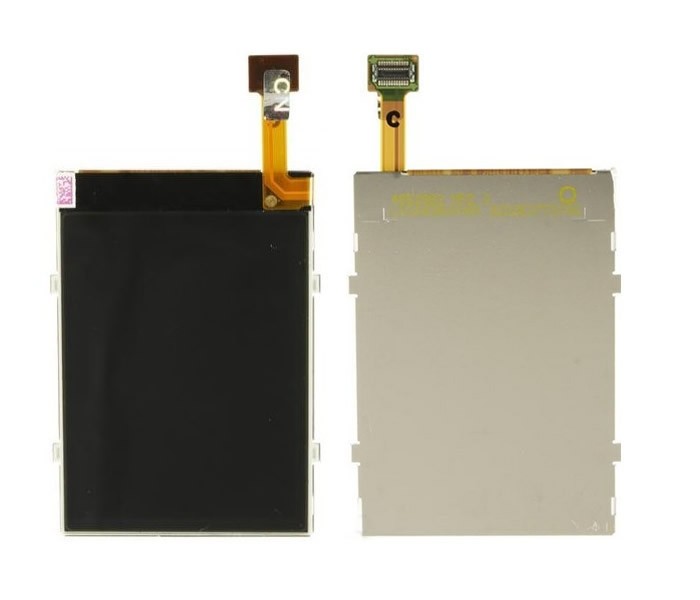 NOKİA N71 N73 N93 LCD EKRAN