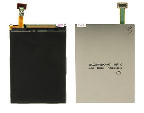 NOKİA N95 8GB N96 LCD EKRAN