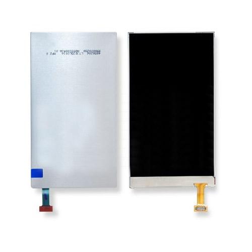 NOKİA N97 ORJ LCD EKRAN