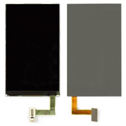 NOKİA N900 ORJİNAL LCD EKRAN
