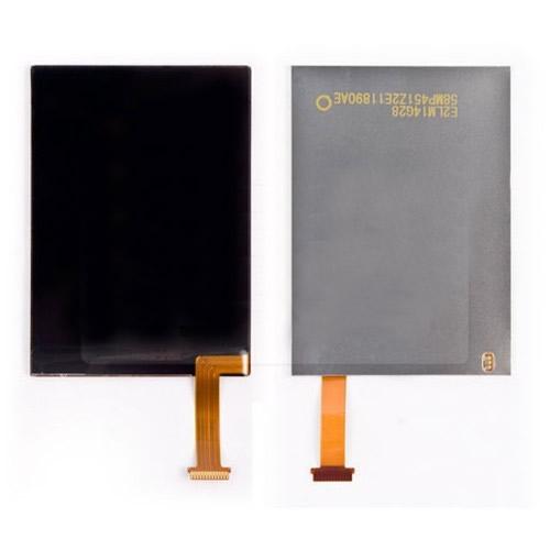 NOKİA 6710N ORJ LCD EKRAN