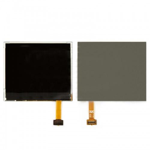 Nokia X2-01  LCD Ekran