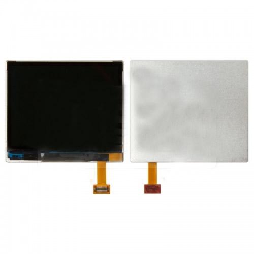 NOKİA X5-01 ORJ LCD EKRAN
