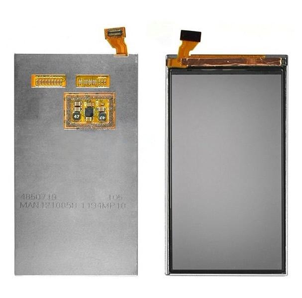 NOKİA C6-01 ORJİNAL LCD EKRAN