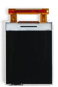 SAMSUNG B210, B220, B510, E1360, E1310, E1360B, A LCD EKRAN