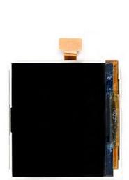 SAMSUNG B3210, A LCD EKRAN