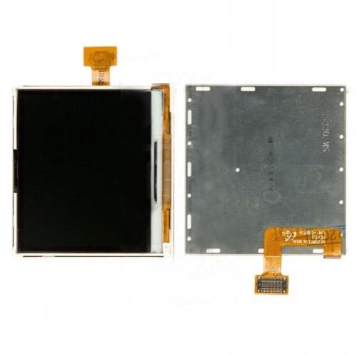 SAMSUNG C3222 ORJİNAL LCD EKRAN