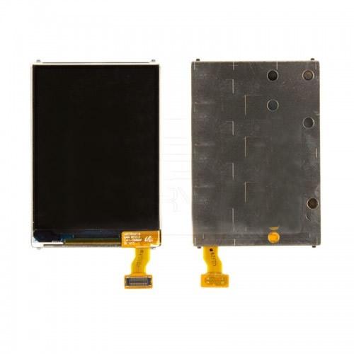 SAMSUNG B3410 ORJ LCD EKRAN