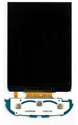 SAMSUNG B5310 ORJİNAL LCD EKRAN