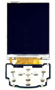 SAMSUNG B5702 ORJ LCD EKRAN