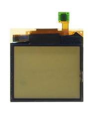NOKİA 1110İ - 1112 LCD EKRAN .