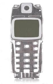 NOKİA 1100- 2300 FULL LCD EKRAN