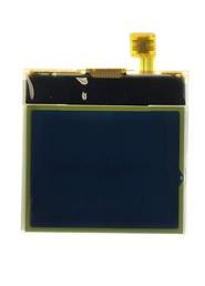 NOKİA 1110 LCD EKRAN