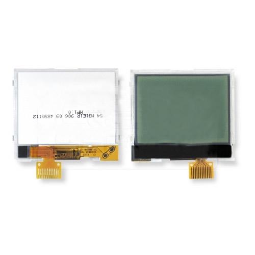 NOKİA 1203 1202 1280 LCD EKRAN