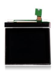 Nokia 1600 Lcd Ekran