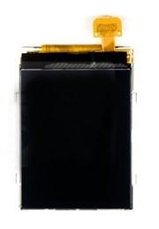 NOKİA, 5300, 6233, 6234, 7370, 7373,LCD EKRAN