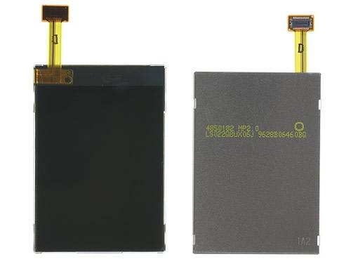 Nokia 6720,6500s ,Orjinal Ekran Lcd