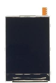 SAMSUNG D600 ORJİNAL LCD EKRAN