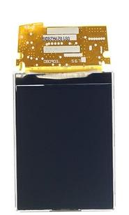 SAMSUNG D840 LCD EKRAN
