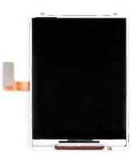 SAMSUNG D980 ORJİNAL LCD EKRAN