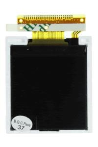 SAMSUNG E1070 E1075 E1080 E1081 E1085 E1150 E1108 LCD EKRAN