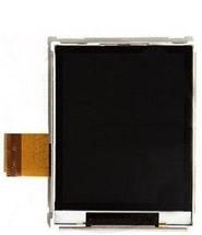 SAMSUNG E200 LCD EKRAN