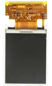 SAMSUNG B559, E1220, E1225, E1228, E1232, E2130, E2232 ORJİNAL LCD EKRAN