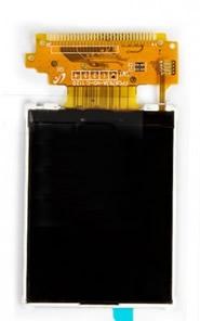 SAMSUNG E2152 LCD EKRAN
