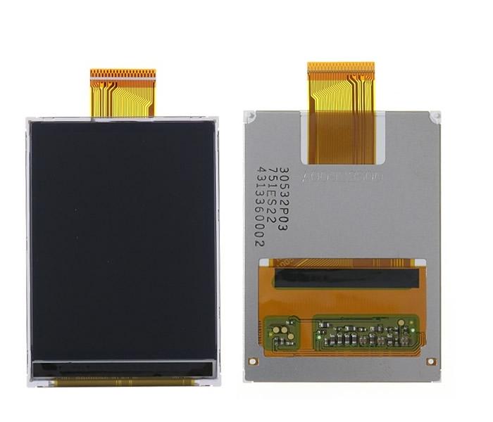 SAMSUNG E900 LCD EKRAN