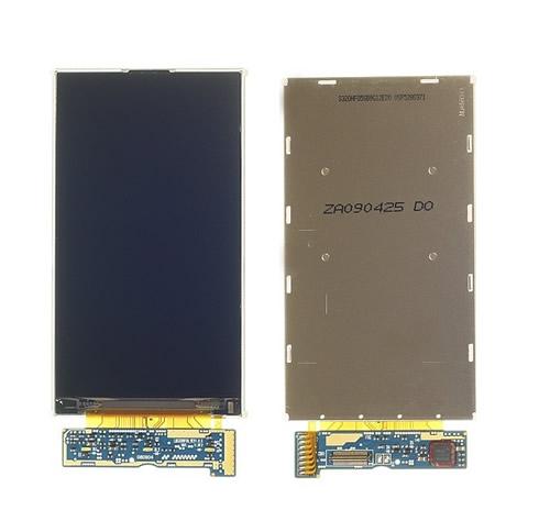 SAMSUNG F490 LCD EKRAN
