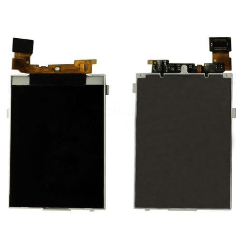 SAMSUNG G700 LCD EKRAN