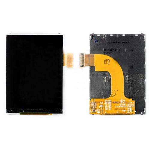 SAMSUNG İ5500 ORJİNAL LCD EKRAN