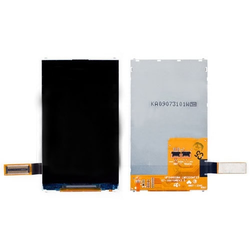 SAMSUNG İ6410 VODAFONE 360 M1 LCD EKRAN