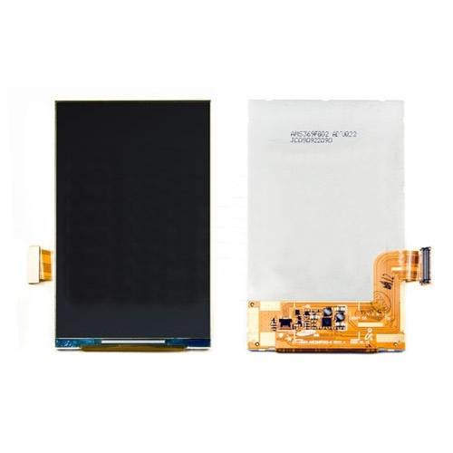 SAMSUNG İ8000, İ8003 ORJ LCD EKRAN