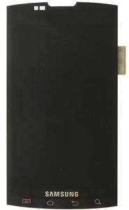 SAMSUNG İ897 CAPTİVATE LCD EKRAN